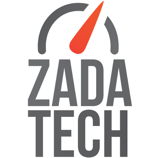 Zada Tech