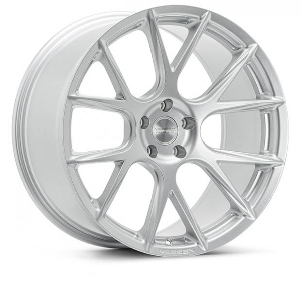 Vossen Wheels VFS6