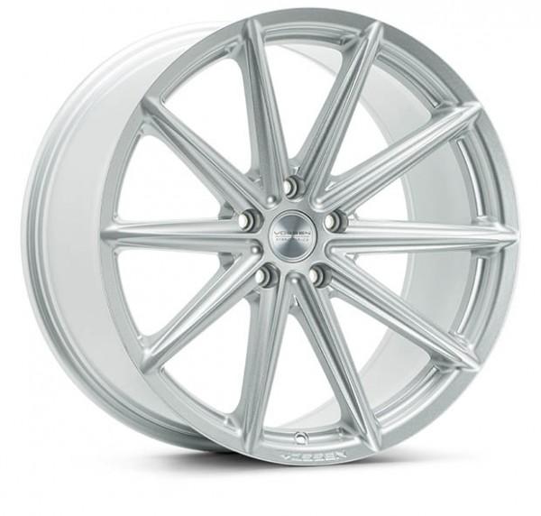 Vossen Wheels VFS10