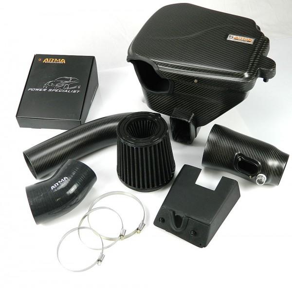 ARMA Carbon Airbox BMW F30 335
