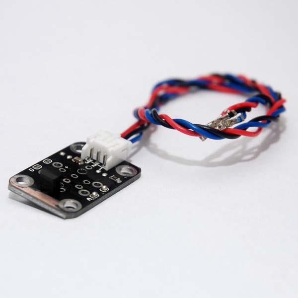 Zada Tech Innentemperatursensor