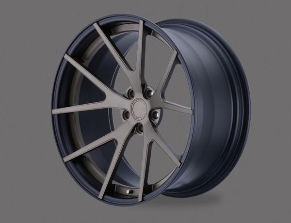 D2-Racing OS-03