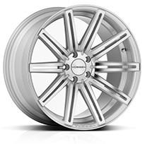 Vossen Wheels CV4