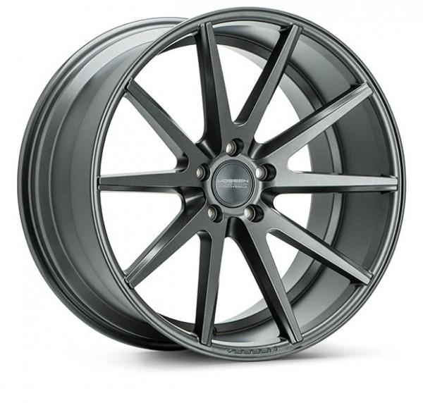 Vossen Wheels VFS1