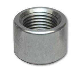 Vibrant Perfomance Innengewinde zum Aufschweißen Stahl 1 / 4Zoll
