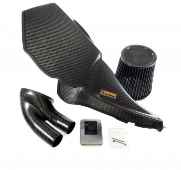 ARMA Carbon Airbox Audi S6 RS6 / C7