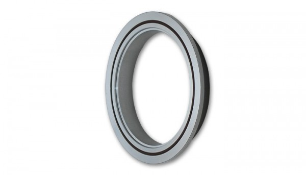 Vibrant Perfomance V-Band Ring (inkl.O-Ring) für 63,5mm Alu-Rohr