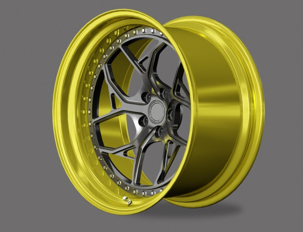 D2-Racing SIS-05