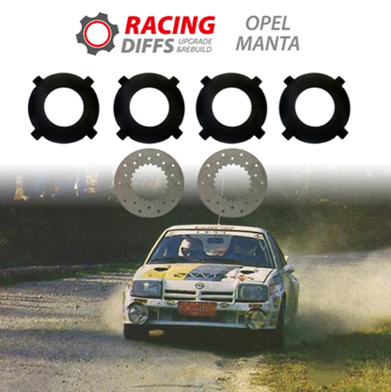 Manta A Opel Kadett B Ascona C 1.0 1.1 1.2 B 1.2 NOS Supra Petrol Pump