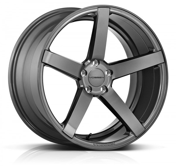 Vossen Wheels CV3R