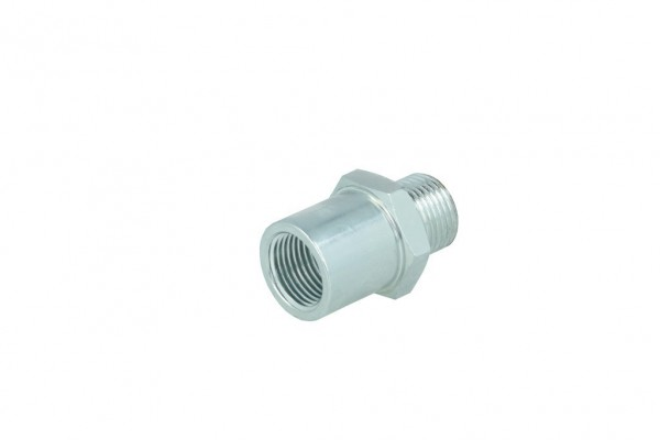 Filterschraube einzeln M20x1,5